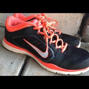 Women's Nike's